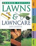 Lawns and Lawn Care