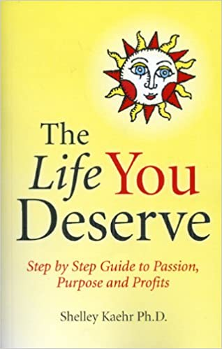 The Life You Deserve