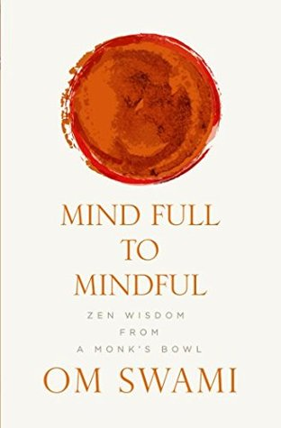 Mind Full To Mindful