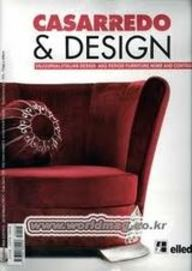 casarredo and design
