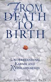 From Death to Birth