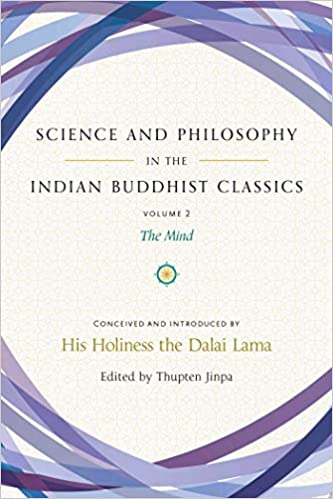 Science And Philosophy In The Indian Buddhist Classic