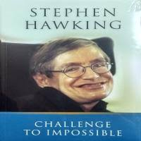 Challenge to Impossible