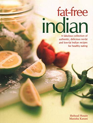 Fat-Free Indian