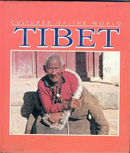Cultures of the world Tibet