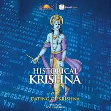 Historical Krishna: Dating of Krishna