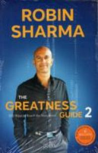 The Greatness Guide, Book 2: 101 More Insights to Get You to World Class