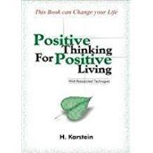 positive thinking for positive living