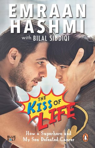 The Kiss of Life
