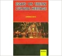 Essays on Tibetan Cultural Heritage