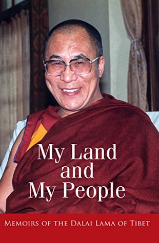 My land and my people