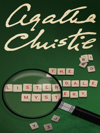 The Lister dale Mystery