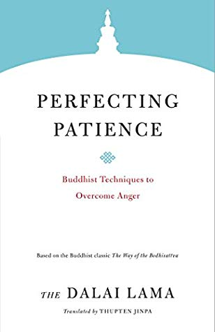 Perfecting Patience