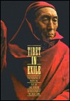 Tibet In Exile